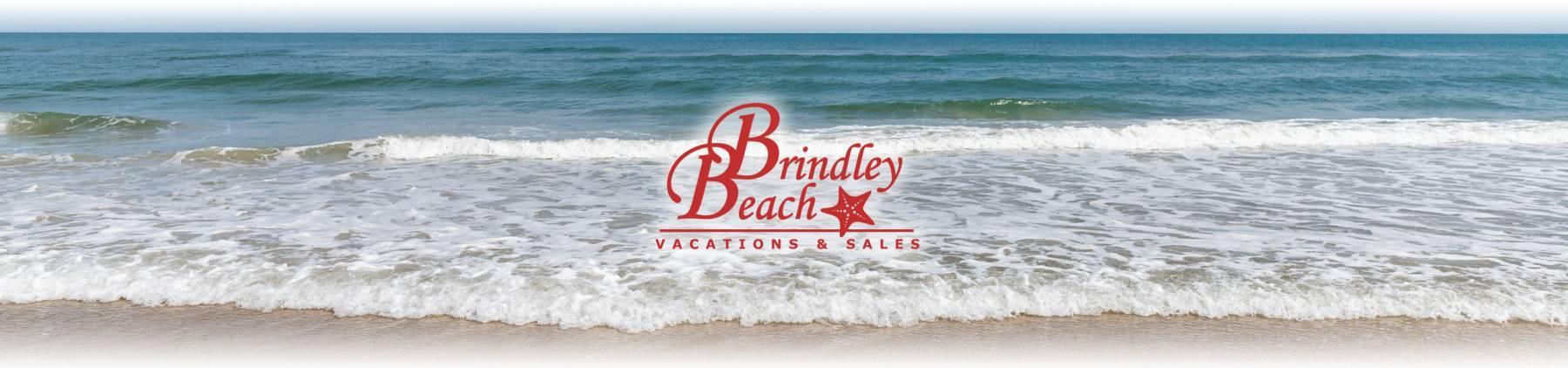 brindley beach logo